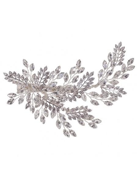 Tocado-joya-novia-cristal-plata