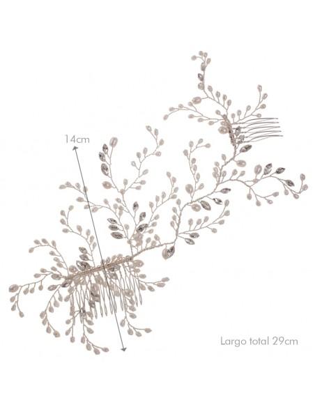 Tocado-joya-cristal-perla