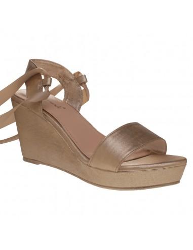Zapatos  Lacados 6507