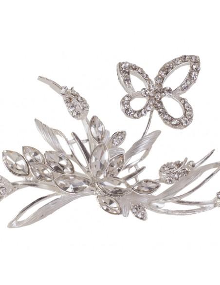 tocado-joya-cristal-plata-novia